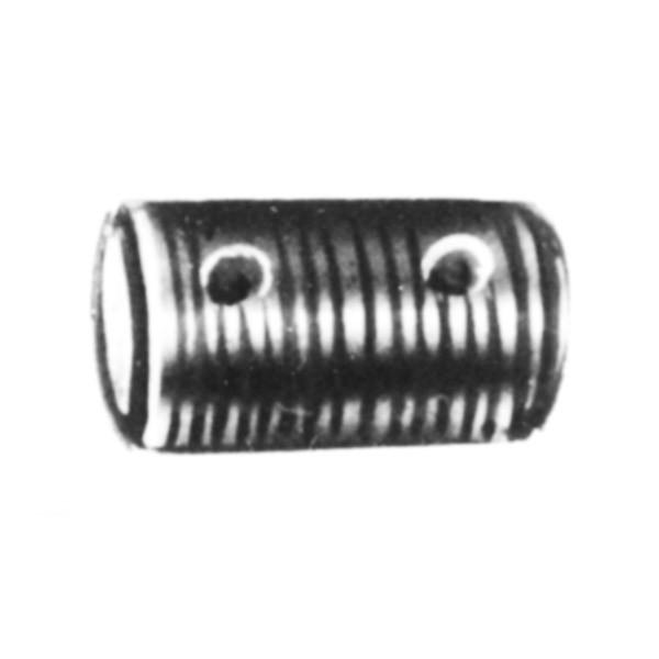 Threaded Connectors