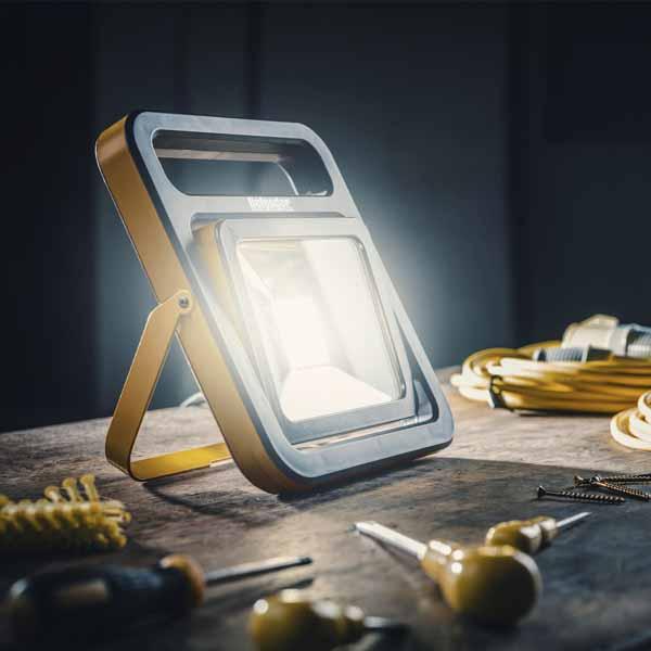 Defender Lighting