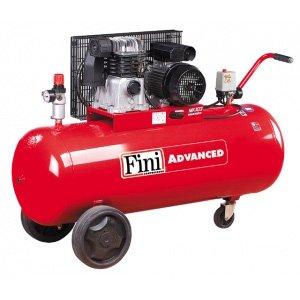 Fini Air Compressors