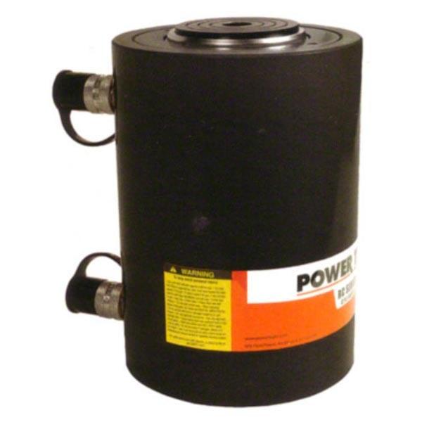 High Tonnage Hydraulic Cylinders
