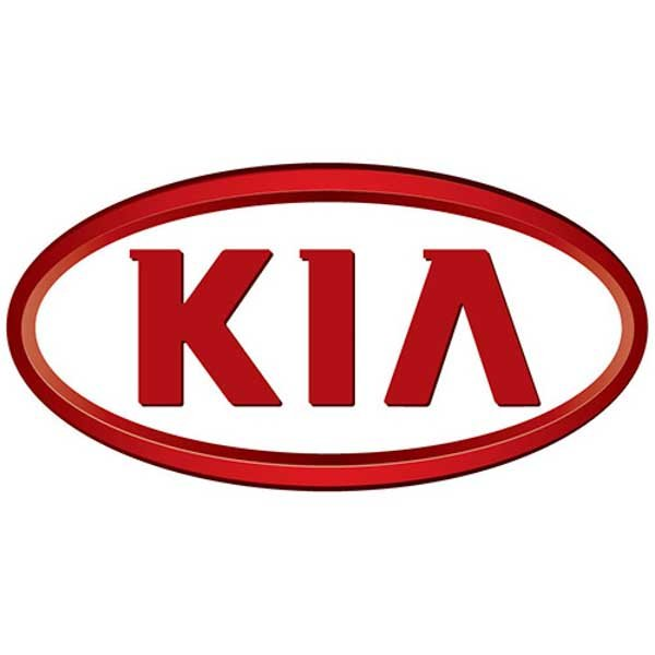 Kia Pride