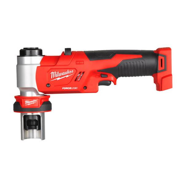 Press & Cutting Tools