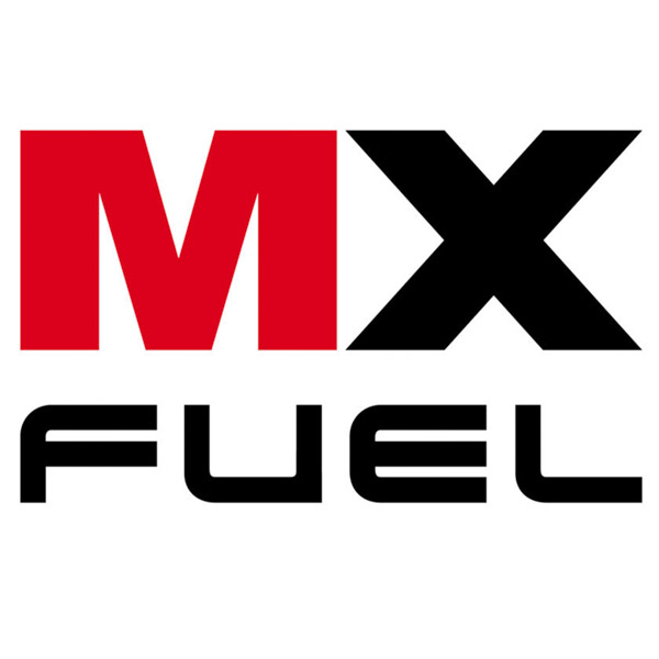 MX FUEL™ Equipment