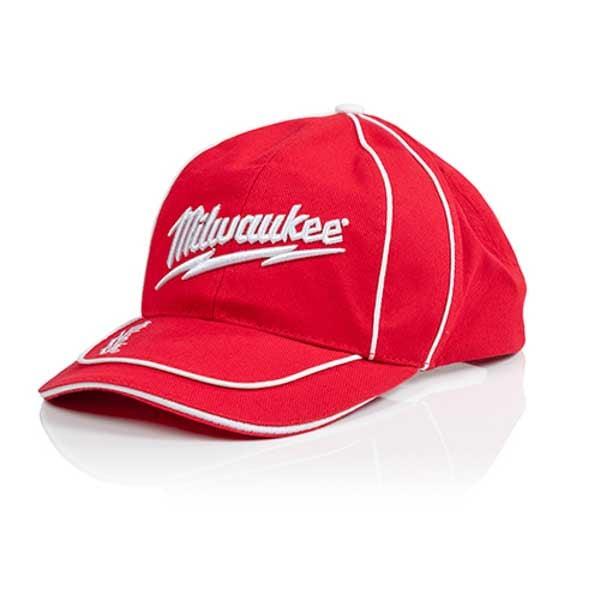 Milwaukee Merchandise