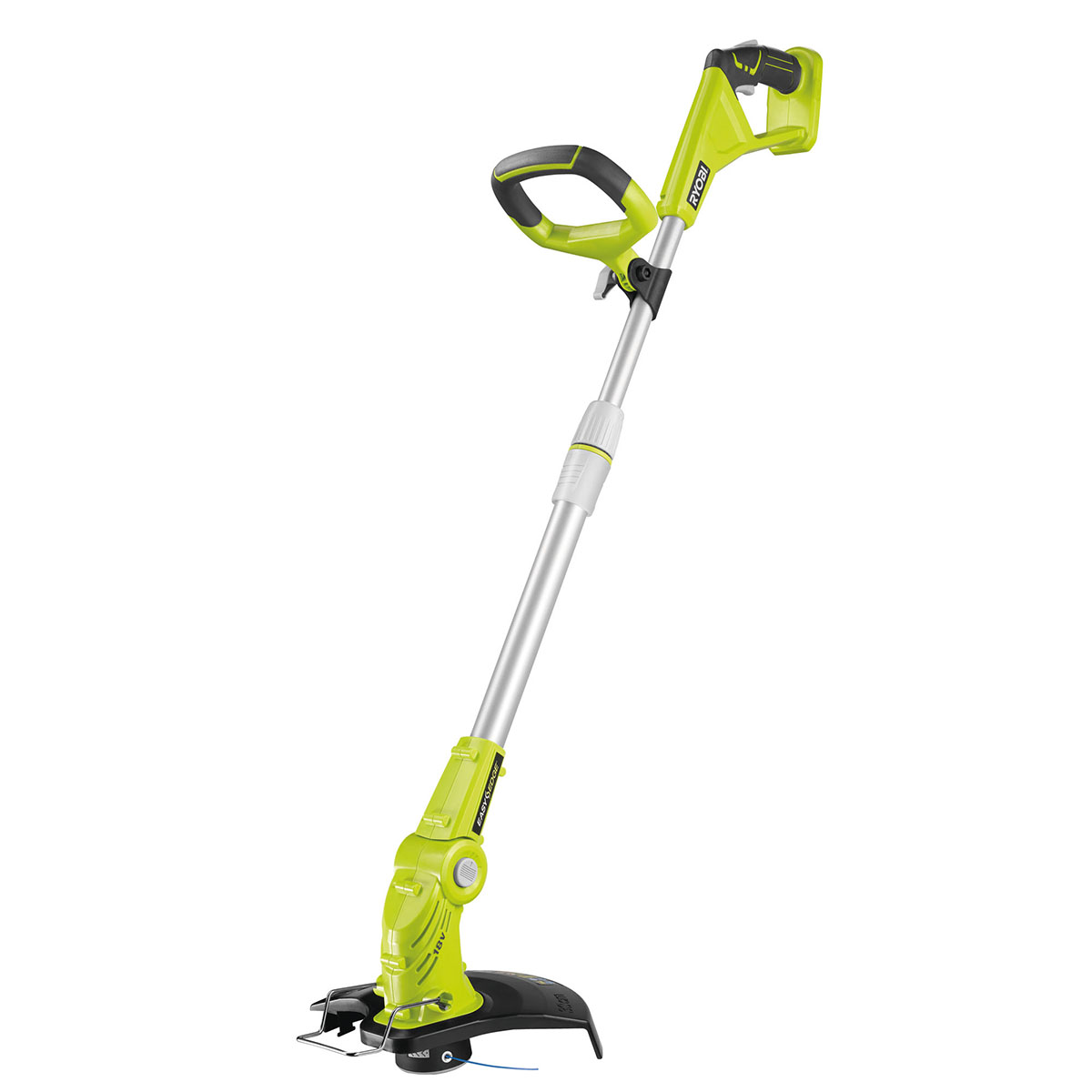 But With The Electric Garden Strimmers We Have To Offer This Is A Lot More Straightforward Wver Size And Shape Of Your