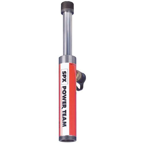 Pulling Hydraulic Cylinders