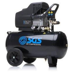 50 Litre Air Compressors