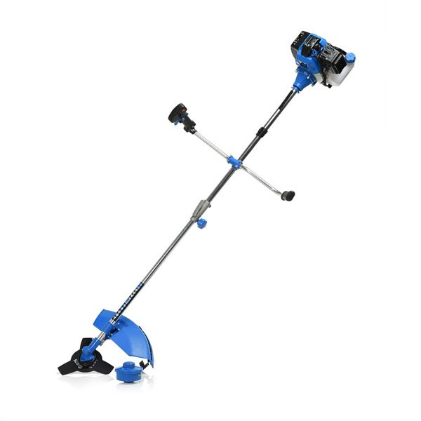 Petrol strimmers for sale petrol brush cutters grass for Gardening tools on sale