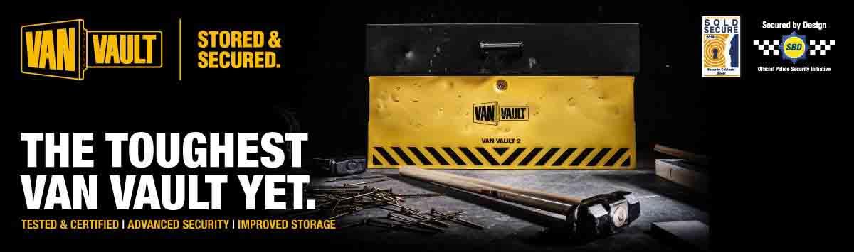 9814471e8f Van Vaults for Sale