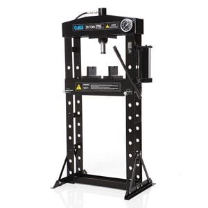 Hydraulic Press For Sale Workshop Press Wheel Bearing