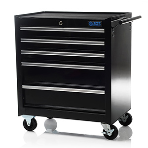 Tool Chests Tool Cabinets Amp Tool Boxes Mechanics Tool
