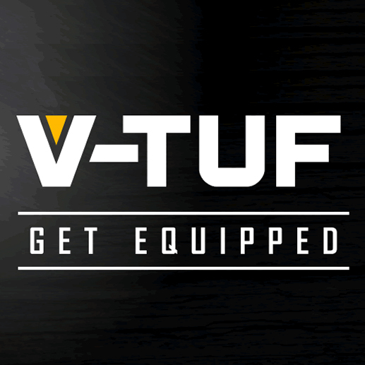 V-Tuf