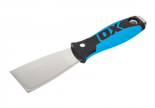 """Ox Tools OX-P013205 Pro Joint Knife 2""""/50mm"""