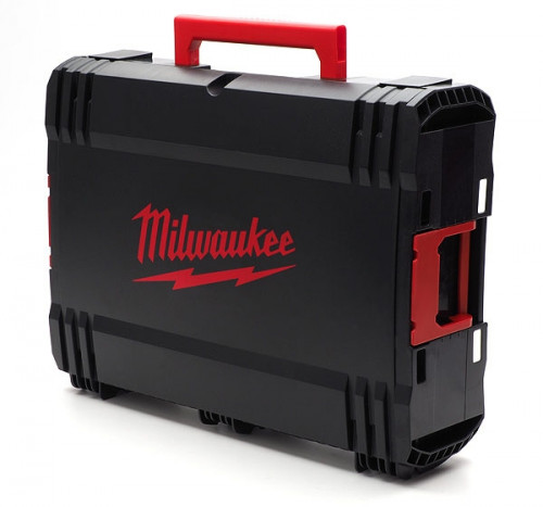 Milwaukee Case For M18FPD