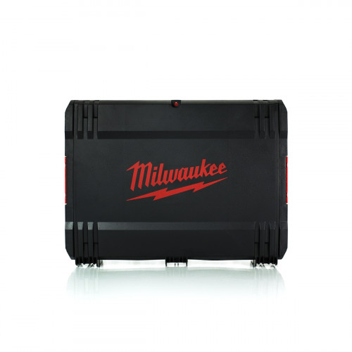 Milwaukee MCASESTACK Stackable Empty Case