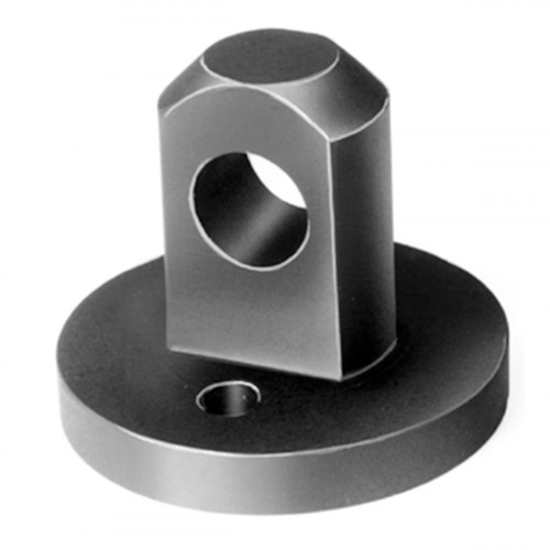 Body Clevis Mounting Accessory for C Series 25 Ton Capacity Cylinders