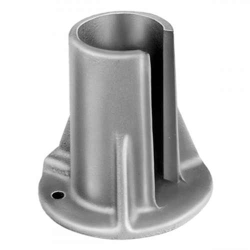 Support Base for C Series 25 Ton Capacity Hydraulic Cylinders