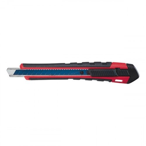 Milwaukee 48221960 9mm Snap Knife (Body Only)