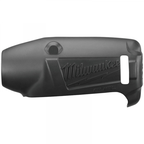 Milwaukee 49162754 High Torque Impact Wrench Protective Rubber Sleeve