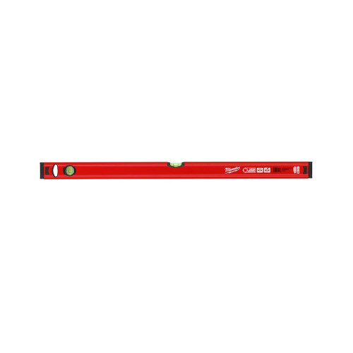 Milwaukee 4932459092 32in/81cm Redstick Slim Level