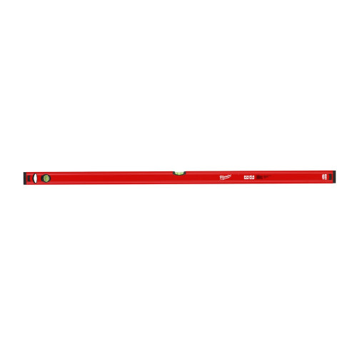 Milwaukee 4932459590 78in/200cm Redstick Slim Level