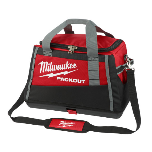 Milwaukee 4932471067 PACKOUT™ Duffel Bag 20in / 50cm