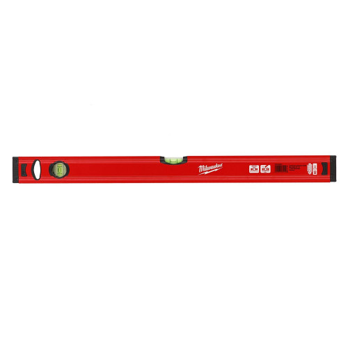 Milwaukee 4932459091 24in/61cm Redstick Slim Level
