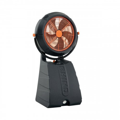 Rhino H-CROWD110 Industrial Crowd Cooling Fan 110V