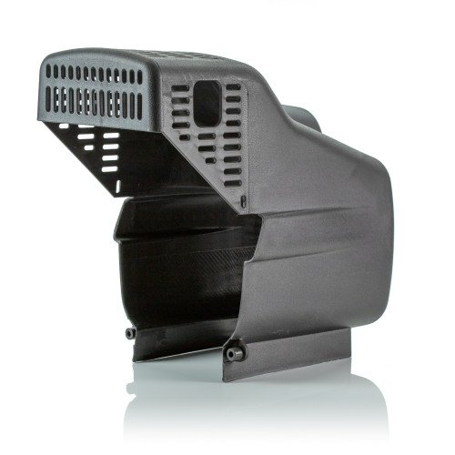 Cowling for SC24H / SC50H