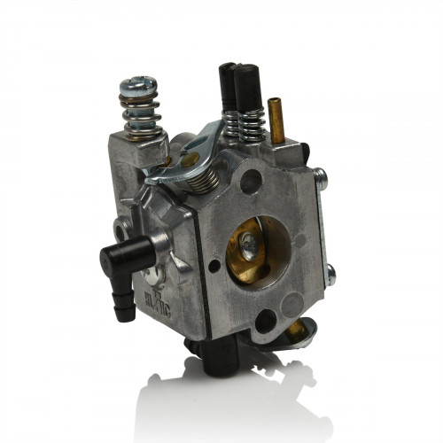 Carburettor For 26cc Chain Saw