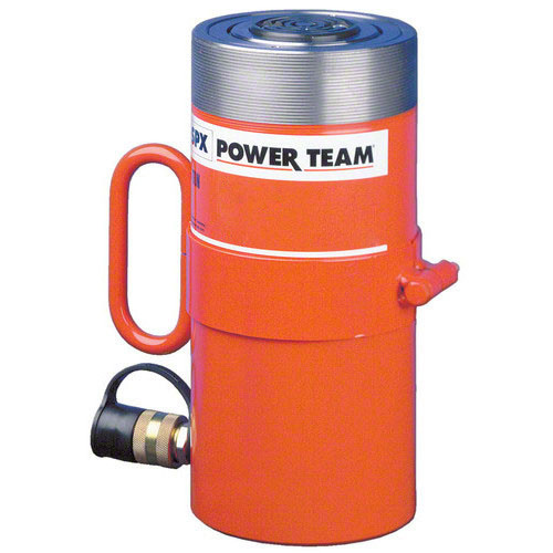 100 Ton 168.3mm Stroke General Purpose Cylinder - C Series