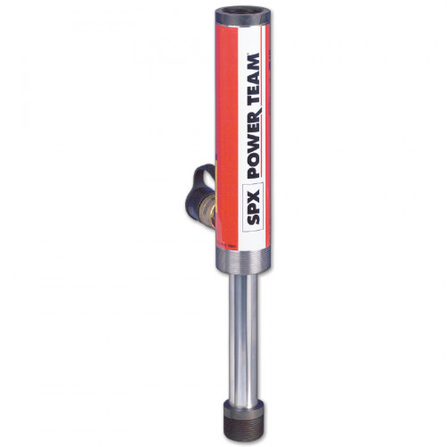 5 Ton 139.7mm Stroke Pulling Hydraulic Cylinder - RP Series