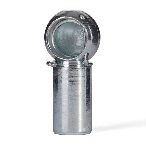 10mm Metal Ball Socket To Fit M8 Thread