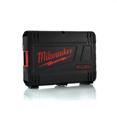 Milwaukee Case For M12FPD-0 & M12FID-0