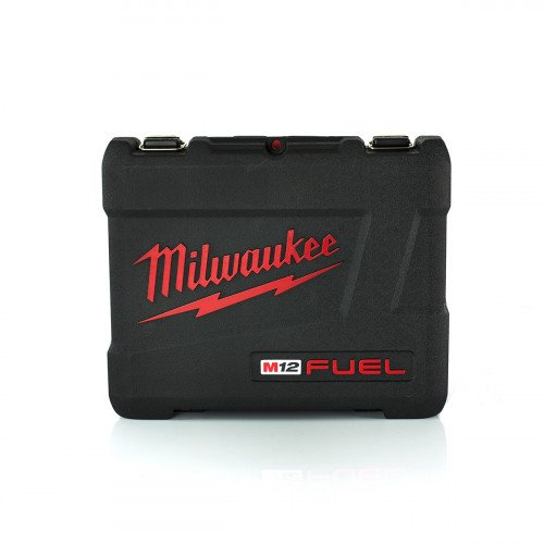 Milwaukee MCASECPP Case For M12CPD & M12CID