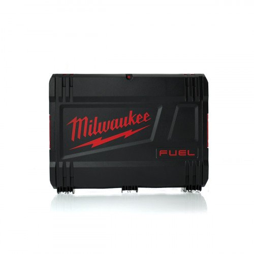 Milwaukee Case For M18FPD2 and M18FID2