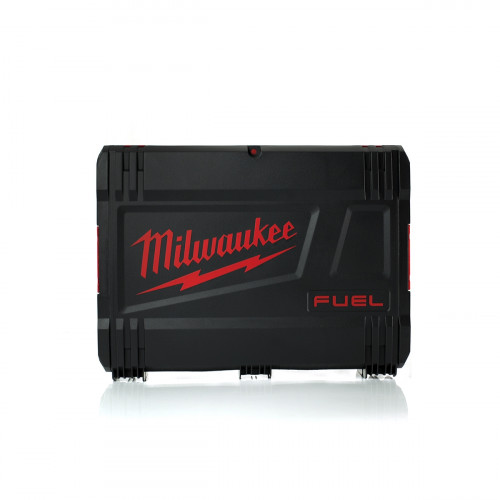 Milwaukee Case For M12CPD and M12CH