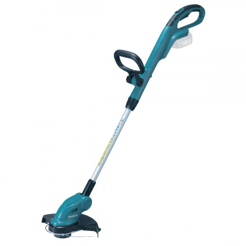 Makita DUR181Z 18V LXT Cordless Grass Line Trimmer (Body Only)