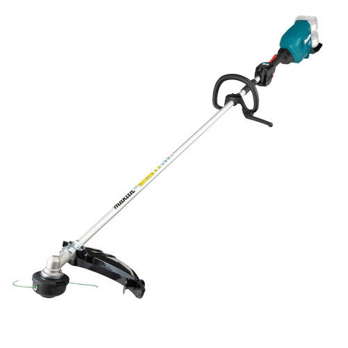 Makita DUR369LZ Twin 18V LXT Brushless Line Trimmer (Body Only)