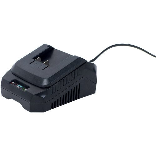 Kielder KWT-004-01 18V Quick Charger TYPE18