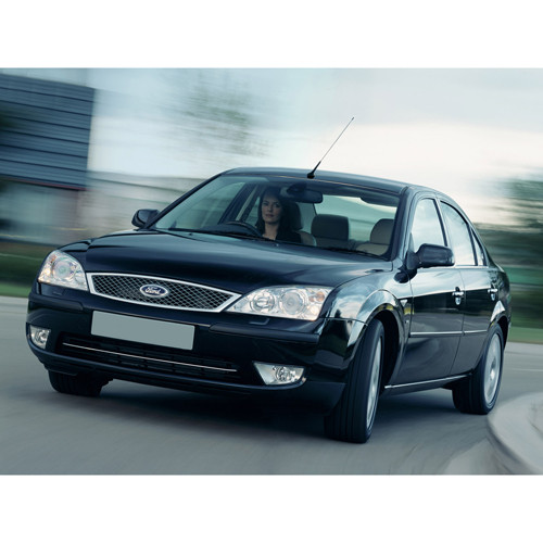 Ford Mondeo Mk3 2000-2007 Tailgate / Boot Gas Strut