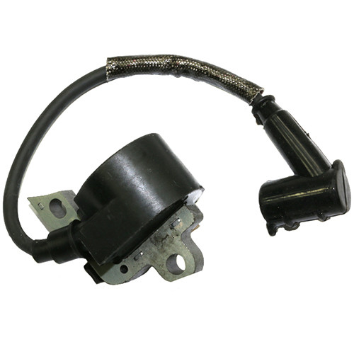 Ignition Coil For 62cc Chainsaw