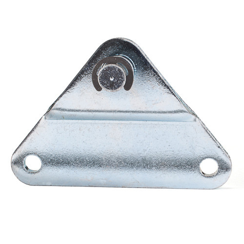 8mm Pin Stud Bracket