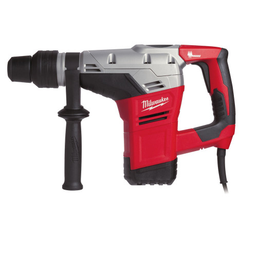 Milwaukee K540S 240V SDS Max Heavy Duty Demolition Breaker