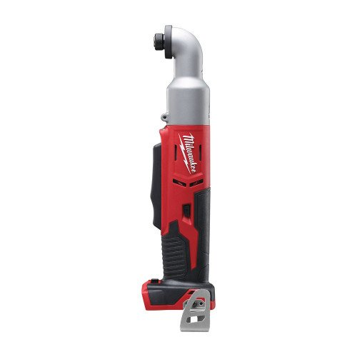 Milwaukee M18BRAID-0 18v Compact Right Angle Impact Driver (Body Only)