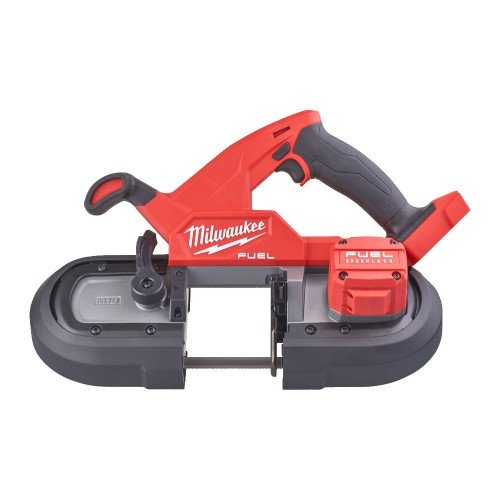 Milwaukee M18FBS85-0C M18 85 mm Band Saw (Body Only)