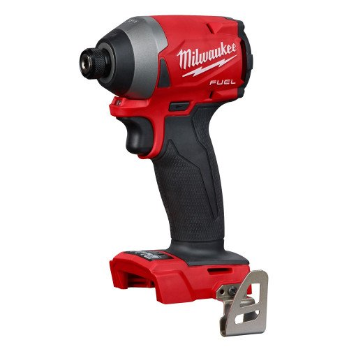 Milwaukee M18FID2-0 18V Generation 3 Fuel Impact Driver (Body Only)