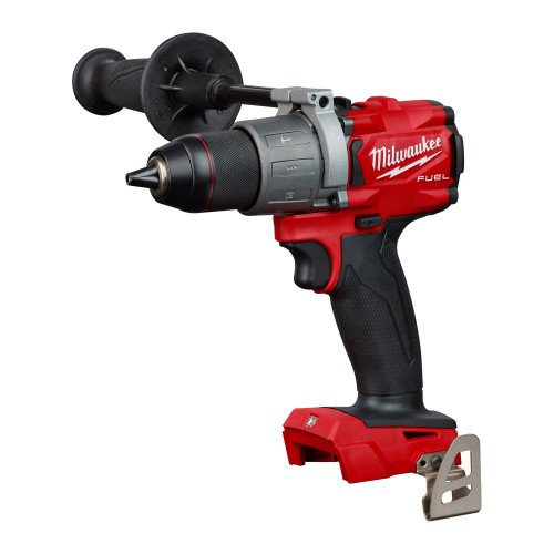 Milwaukee M18FPD2-0 18V 135Nm GEN3 Brushless Fuel Combi Drill (Body Only)