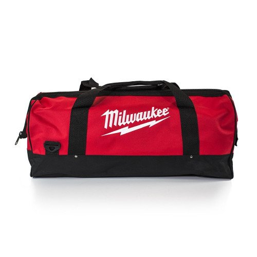 Milwaukee M18BSX-501B 18v Heavy Duty Recip / Sawzall, 5Ah Battery, Charger & Bag