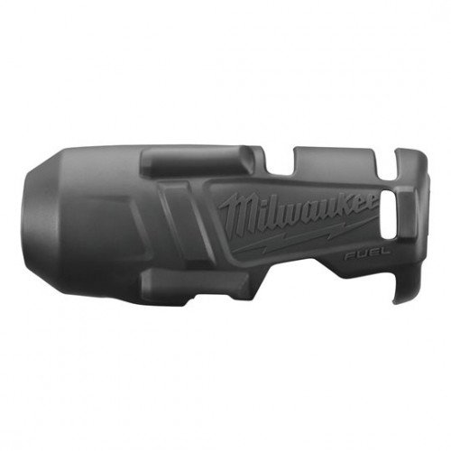 Milwaukee 49162763 High Torque Impact Wrench Protective Rubber Sleeve